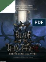 Blade_of_the_Iron_Throne_B&W_Edition.pdf