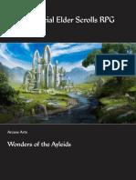Wonders of the Ayleidsv2.pdf