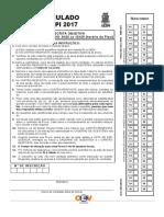 simulado pm.pdf