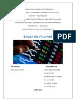 BOLSA_DE_VALORES.docx