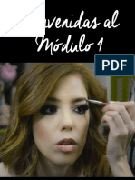 CURSO DE Maquillaje vol 4