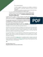PRESCRIPCIÓN ADQUISITIVA CUANDO PROCEDE.docx