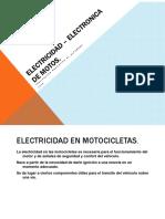 ELECTRICIDAD – ELECTRONICA DE MOTOS.pdf