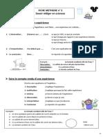 2 - rédiger en sciences.doc