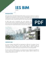 Pilares BIM.pdf