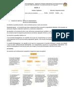 CIENCIAS NATURALES GUIAS 2 Y 3 (1) resuelto (1)