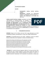 RECURSO DE REPOSICION ANGELA.docx