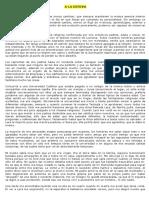 0 - A LA DERIVA.docx