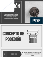 posesion diapositivas .pdf