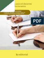Guía para el docente y solucionarios montaje y mantenimiento de .pdf
