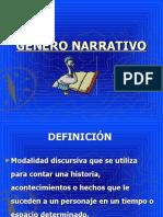 TEXTO_NARRATIVO.ppt  2DO SEC