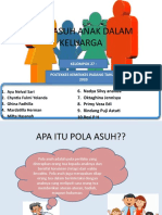 POLA ASUH ANAK DALAM KELUARGA.pptx