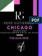 CHICAGO WS PERFECCIONAMIENTO OJOS.pdf