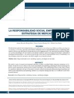 142-554-1-PB.pdf