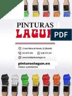 CATALOGOBBAA.pdf
