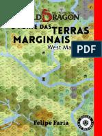 Aventuras-no-Forte.pdf