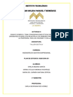 Ensayo sobre las consideraciones eticas de un profesional (equipo) .pdf