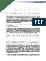 Marco estratégico Resultados encuestas Empresas Documento Conclusiones
