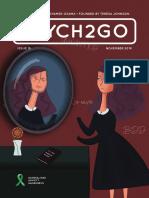 PSYCH2GO ISSUE 15-DIGITAL