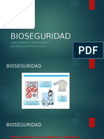 6-BIOSEGURIDAD (1)