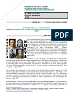 CLASE 4 EL MOVIMIENTO DE LA ESCUELA NUEVA.docx