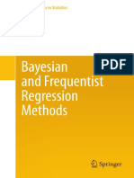 2013_Book_BayesianAndFrequentistRegressi.pdf