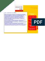 4904_Herramienta_proyeccion_ventas (2)