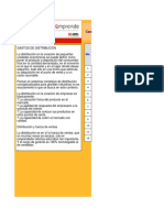 4902_Herramienta_distribucion