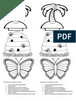 Taller tipologias 1