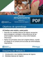 03-modulo-eprotect-2020cvsp.pdf