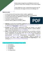 hello.pdf
