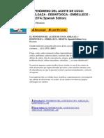el-fenmeno-del-aceite-de-coco-adelgaza-desintoxica-embellece-deleita-spanish-edition-by-sergi-recasens-b01mtwkyjn.pdf