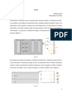 ibc-1015 ortega rj 1pe.pdf