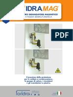 idramag-scheda-tecnica-e-modalità-applicative.pdf