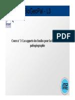 Benzerara_biogeopal_cours3.pdf