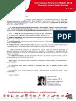 Pneusmarket_convenzione_primavera_2018.pdf