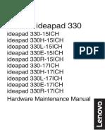 manual portatil.pdf