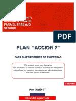 09.04.2020_Plan de accion 7 acciones claves trabajo seguro