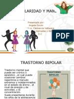 TRANSTORNO DE BIPOLARIDAD [Autoguardado]