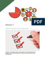 Sway Modulo II.pdf