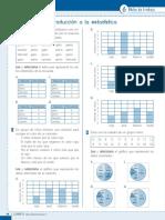 2018_mat4p_u1_ficha_trabajo_introduccion_a_la_estadistica.pdf