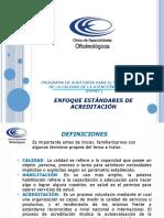 Pamec 2020 - capacitación - aprobada.pptx