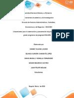 Fase 3_grupo #102027_5 (3) COLABORATIVO