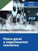 APENDICE_U2 Física Geral e Experimental Mecânica.pdf