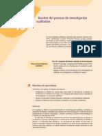 hernc3a1ndez-samipieri-cap-15-disec3b1os-del-proceso-de-investigacic3b3n-cualitativa.pdf