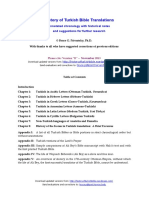 A History of Turkish Bible Translations.pdf