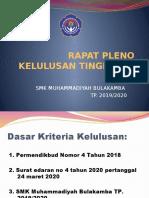 RAPAT PLENO KELULUSAN.pptx