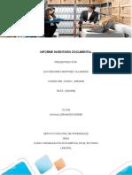 INFORME INVENTARIO DOCUMENTAL.docx
