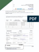 MQ11-03-TE-4000-PD0001_0-A.pdf