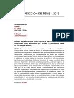 JurisprudenciaPleno-ContradiccionTesis_1-2012(Penal).pdf